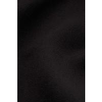 King Louie - sailor pants broadway - black