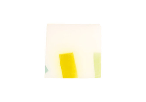 Shampoo bars Shampoo bars - body bar - aloe vera