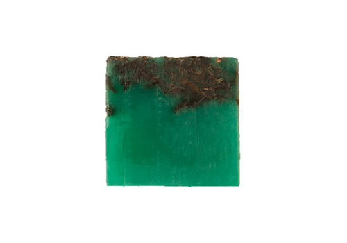 Shampoo bars Shampoo bars - body bar - tea tree