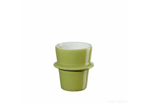 ASA Asa - espresso beker bica - avocado