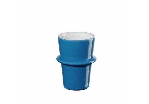 ASA Asa - cappuccino beker bica - aqua