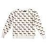 Snurk Snurk - sweater women - james
