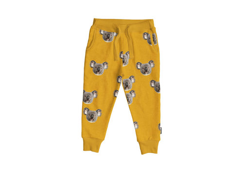 Snurk Snurk - pants kids - koalas