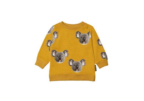 Snurk Snurk - sweater babies - koalas