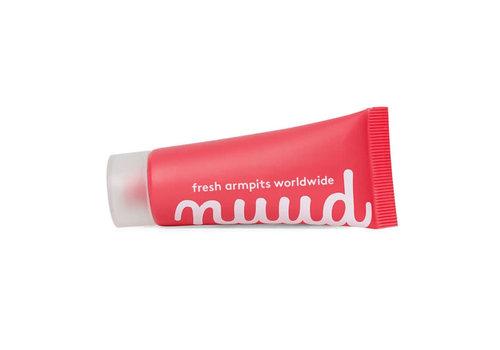 Nuud Nuud - deodorant (anti-odorant)