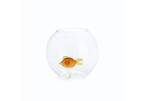 Balvi Balvi - vissenkom - amber