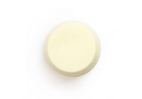 Shampoo bars Shampoo Bars - conditioner bar - citroen