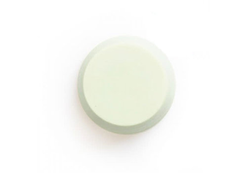 Shampoo bars SB - conditioner bar - eucalyptus