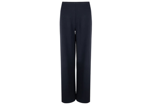 Very Cherry Very Cherry - marlene pants - navy