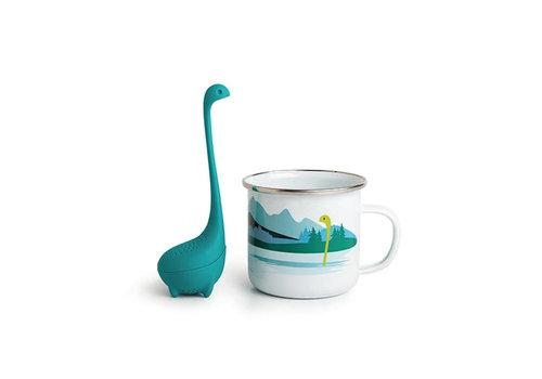 Ototo Ototo - thee ei + mok - cup of nessie