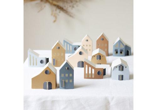 Jurianne Matter Jurianne Matter - tûs - tiny houses