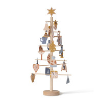 Jurianne Matter - advent tree