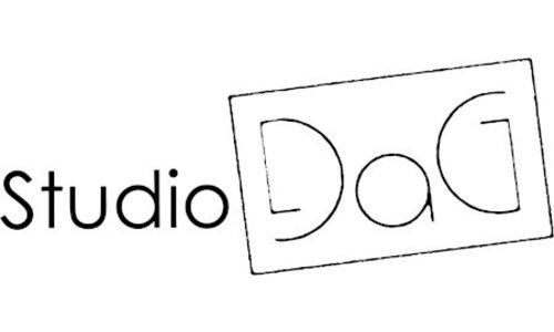 Studio DaG