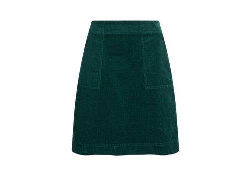Seasalt Seasalt  - may's rock skirt - thicket