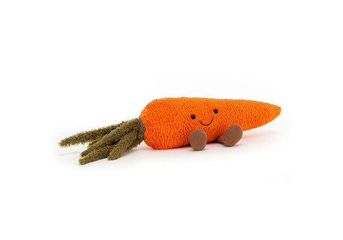 Jellycat Jellycat - amuseable knuffel - carrot