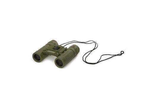 Kikkerland Kikkerland - huckleberry binoculars