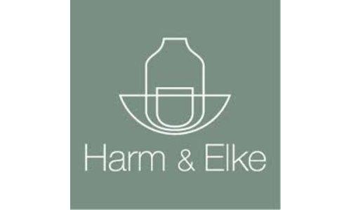 Studio Harm en Elke