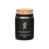 Greenomic Greenomic - kruidenpot - cafe de paris dip
