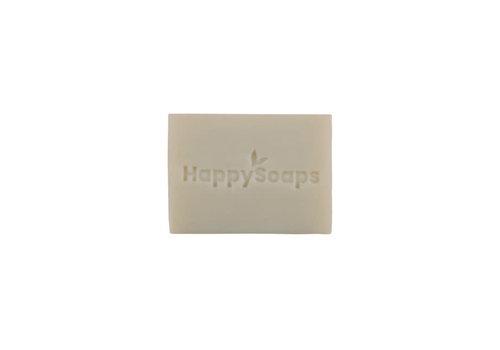 HappySoaps Happysoaps - handzeep - olijfolie en castorolie - 30 gram