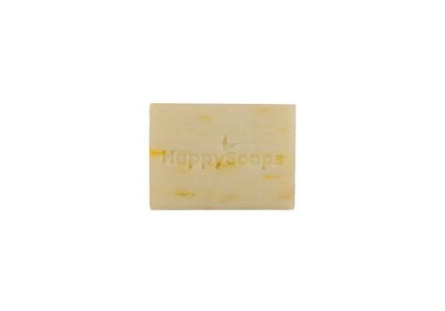 HappySoaps Happysoaps - handzeep - haver calendula en kamille - 30 gram