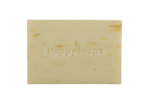 HappySoaps Happysoaps - handzeep - haver calendula en kamille - 100 gram