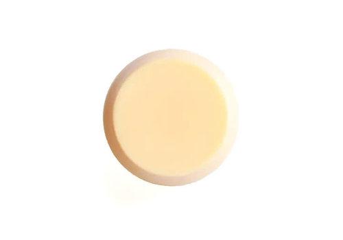 Shampoo bars SB - conditioner bar - sinaasappel