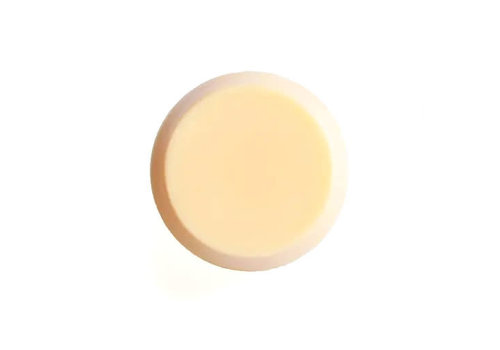 Shampoo bars Shampoo Bars - conditioner bar - sinaasappel