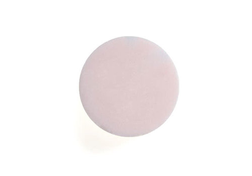 Shampoo bars SB - body bar - lavendel