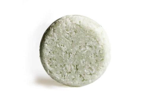 Shampoo bars SB - shampoo bar - meloen