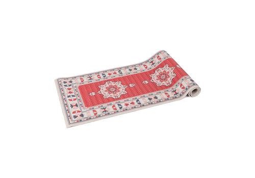 Doiy Doiy - yoga rug - persian