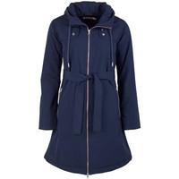 Danefae - tyttebaer winter str jacket - navy
