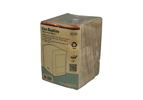 Cabanaz Cabanaz - napkin servetjes - eco