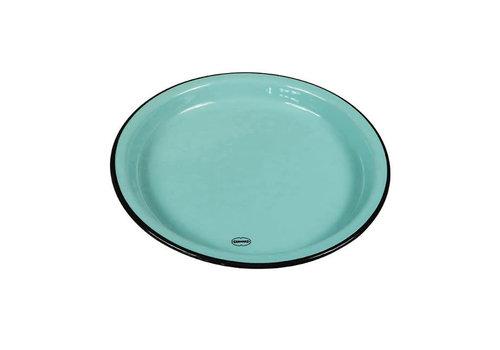 Cabanaz Cabanaz - bord - blauw