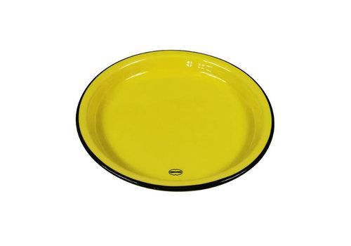 Cabanaz Cabanaz - bord - geel