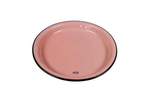 Cabanaz Cabanaz - bord - roze