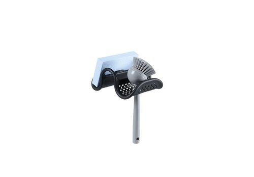 Umbra Umbra - sling  flexible sink caddy