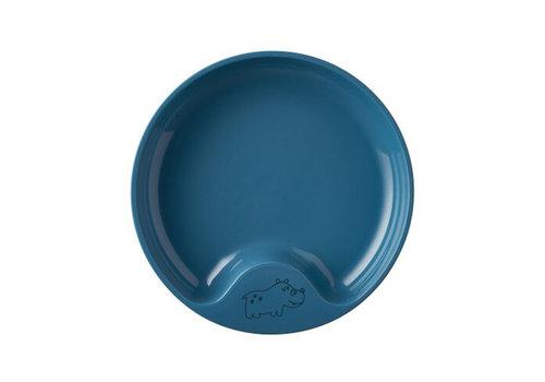 Mepal Mepal - oefenbord mio - deep blue