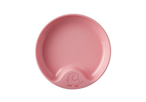 Mepal Mepal - oefenbord mio - deep pink