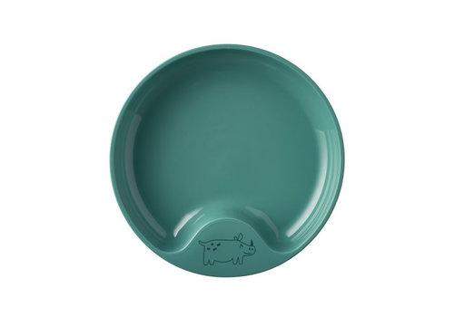 Mepal Mepal - oefenbord mio - deep turquoise