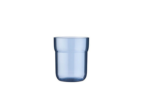 Mepal Mepal - kinderglas mio 250 ml - deep blue