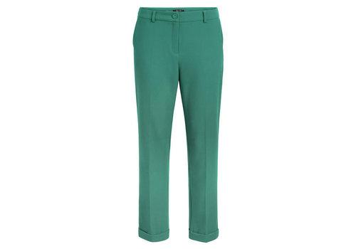 King Louie King Louie - ann pants tuillerie - fir green