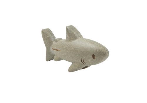 Plan Toys Plan Toys - haai