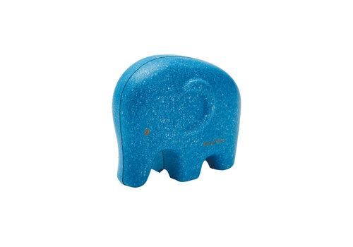 Plan Toys Plan Toys - olifant
