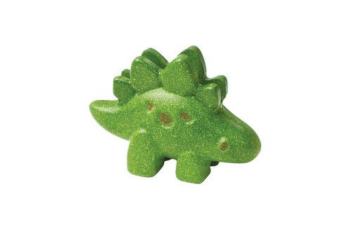 Plan Toys Plan Toys - stegosaurus