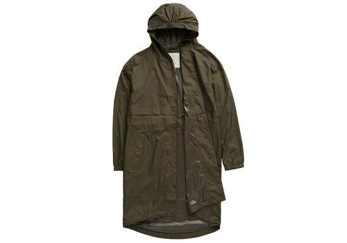 Seasalt Seasalt - dry point coat - aspen