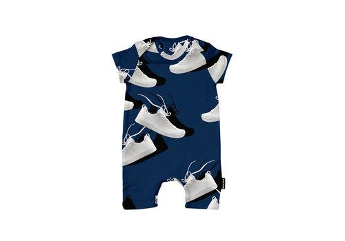 Snurk Snurk - playsuit babies - sneaker freak