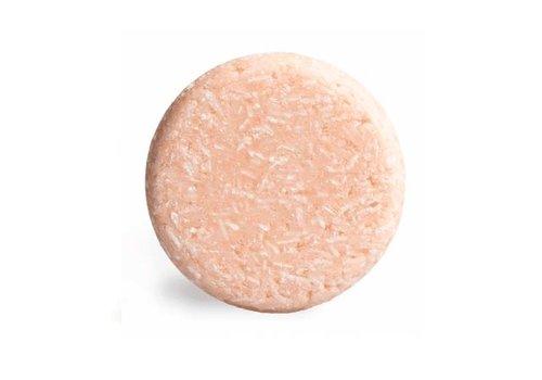 Shampoo bars SB - shampoo bar - papaja kers