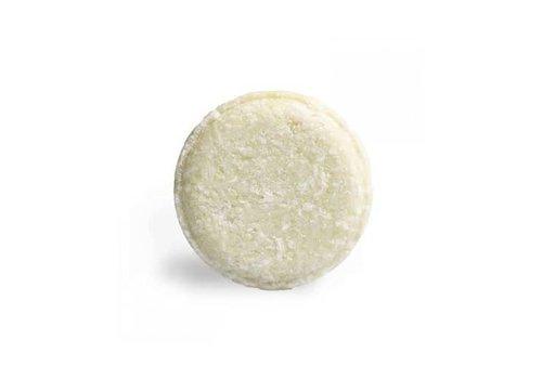 Shampoo bars SB - shampoo bar - meloen - medium