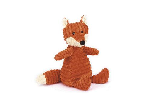 Jellycat Jellycat - cordy roy - vos knuffel