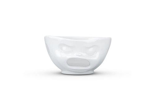 Tassen Tassen - kom 1000 ml - kotsend